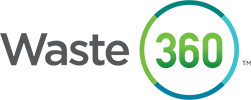 Talking Technology with Waste Management's Chief Digital Officer | Waste 360