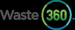 Waste360
