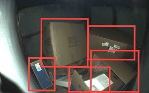 ContentID-PressRelease-uncollapsedboxes-300pxl.jpg
