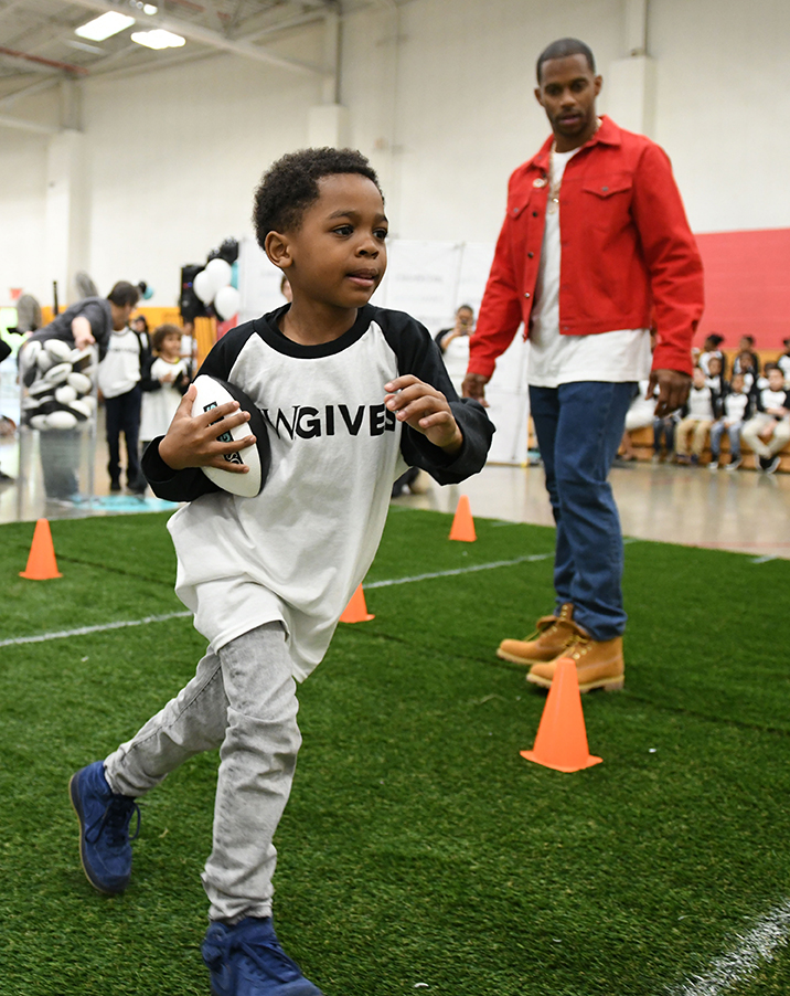 DSW-Kids-with-Football.jpg