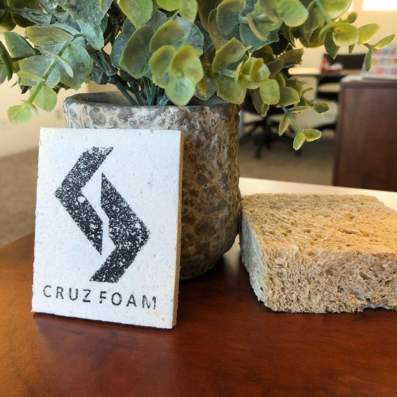 IMAGE 6 Sustainable Packaging Cruz Foam.jpg