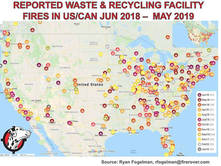 Recycling-Facility-Fires-June-2017-May-2018.png