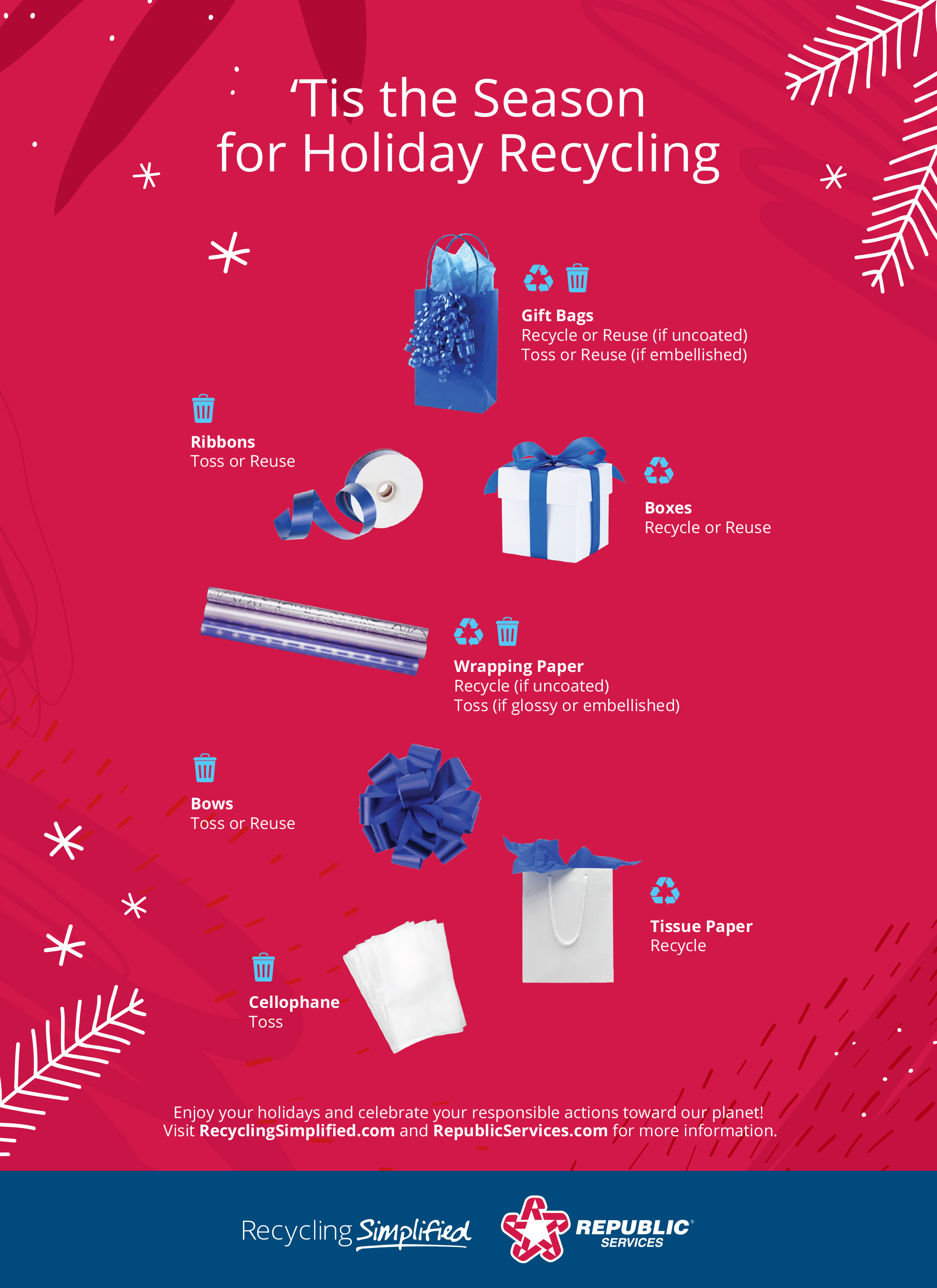 RecyclingInfographic_1606773564333-HR.jpg