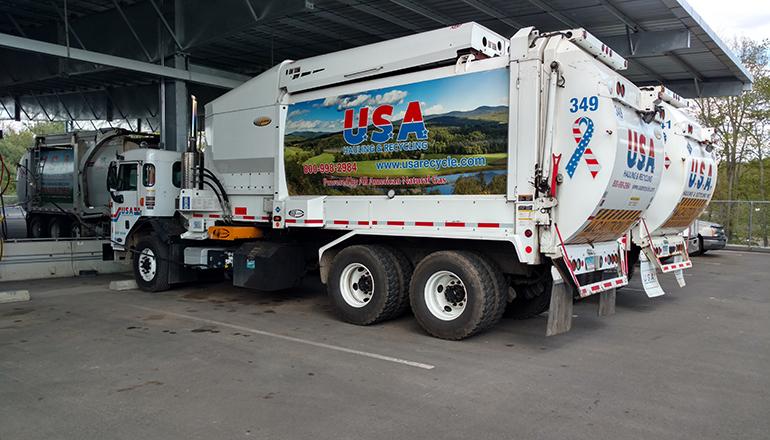 USA-Hauling-CNG-Truck.jpg
