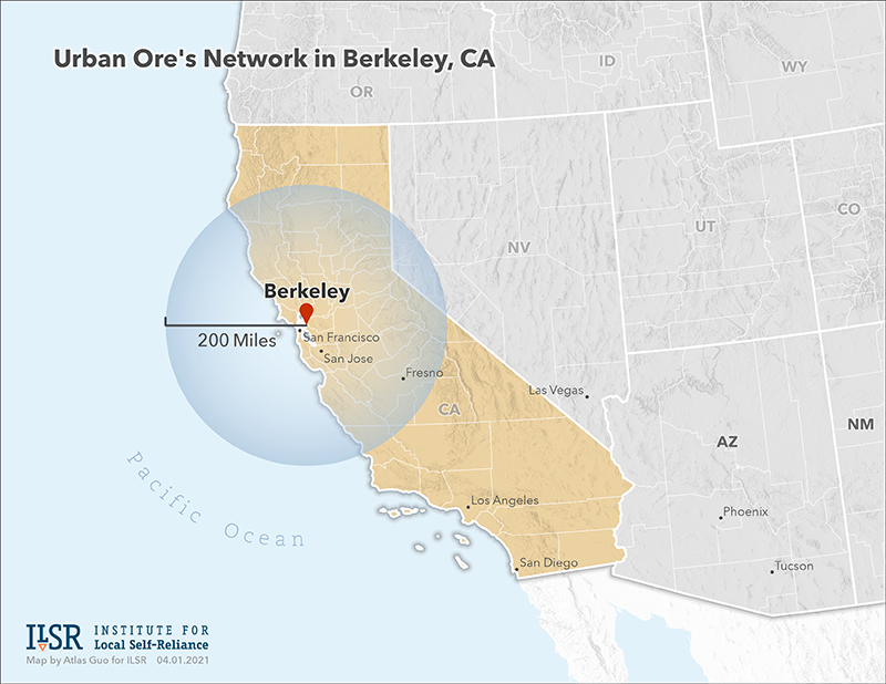 Urban Ore's Network.png