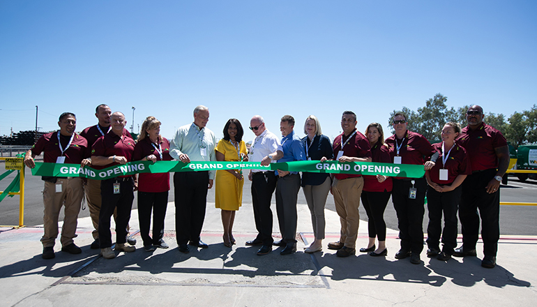 WM-AZ-Training-Center-Ribbon-Cutting.jpg