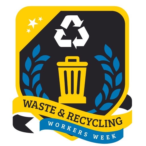Waste-Recycling-Workers-Week-Logo-Full.png