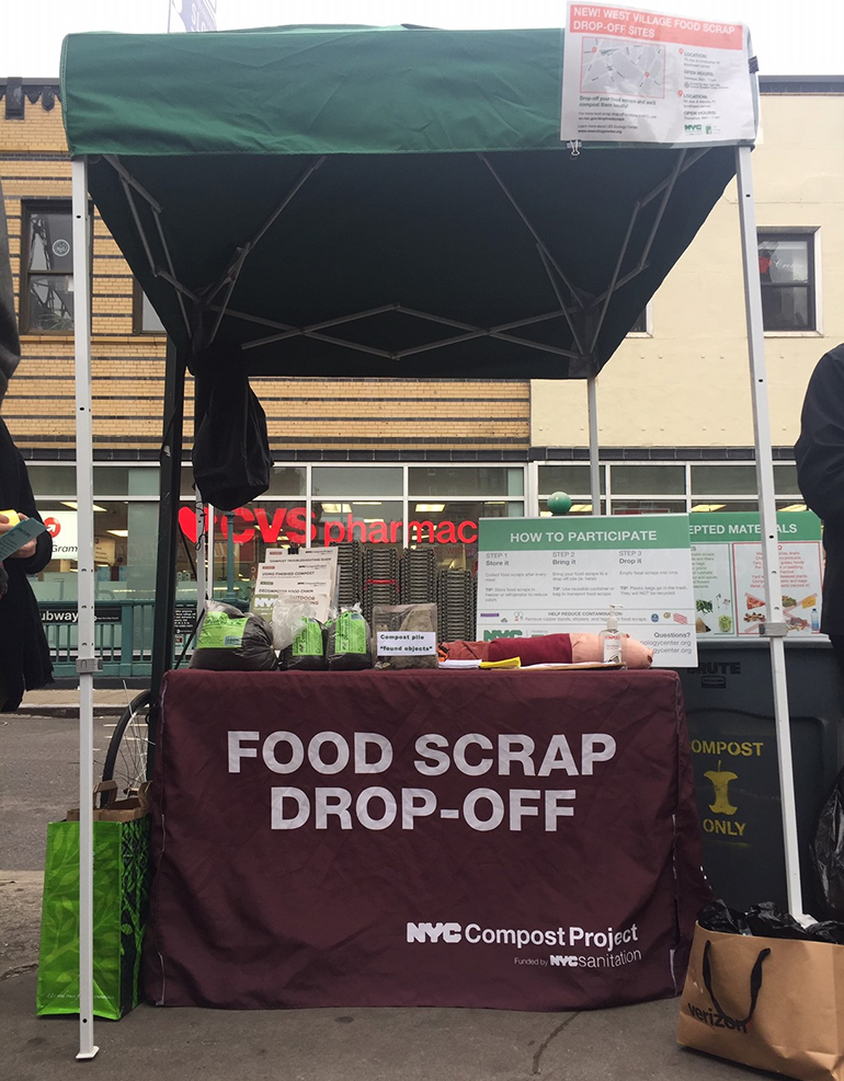 dsny-food-scrap-drop-off-station.JPG