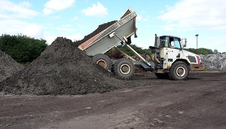 landfill-mining-1.jpg