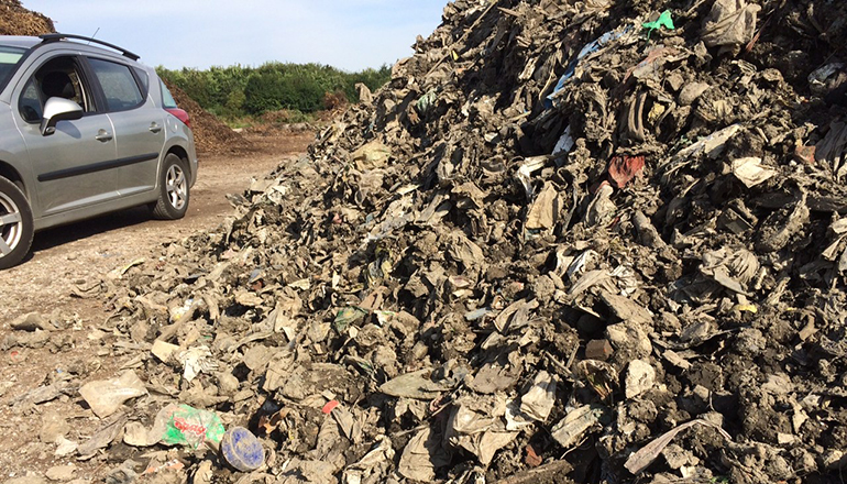 landfill-mining-2.JPG