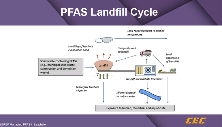 pfas-landfill-cycle.PNG