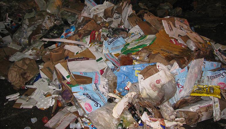 recycling-enforcement.jpg