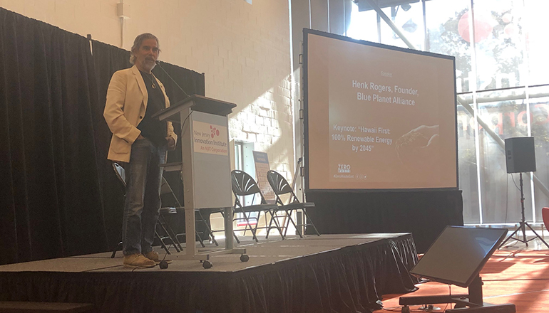Five Themes from First-ever Zero Waste East Conference