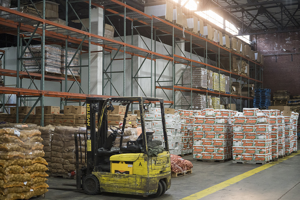 CityHarvest-Warehouse.JPG