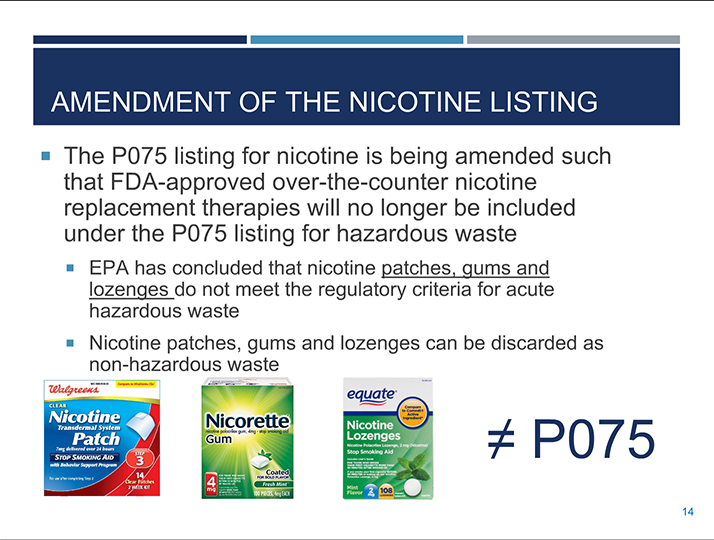 EPA-NicotineAmendment.png