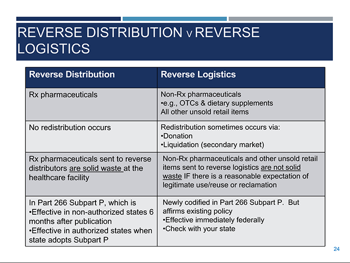 EPA-ReverseDistribution-VS-ReverseLogistics.png