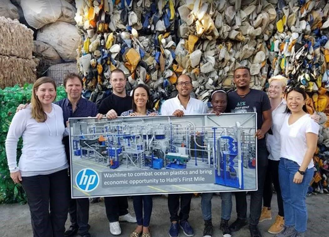 HP-Employees-Washline.jpg