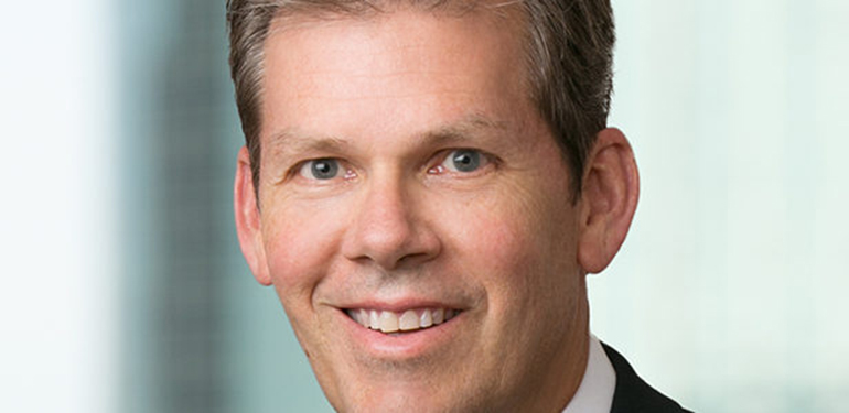 james c fish jr named ceo at waste management