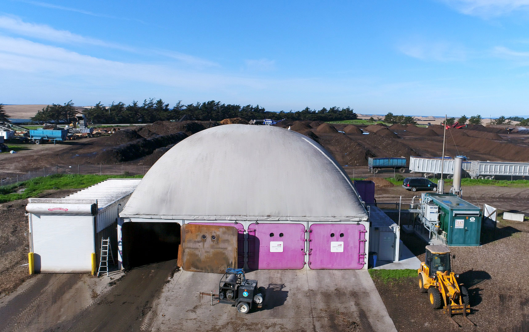 Monterey-County-ad-compost-facility-3.jpg