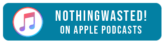 NothingWasted! ITunes.png