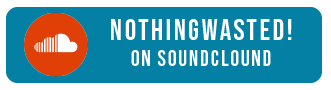NothingWasted! Soundcloud.png