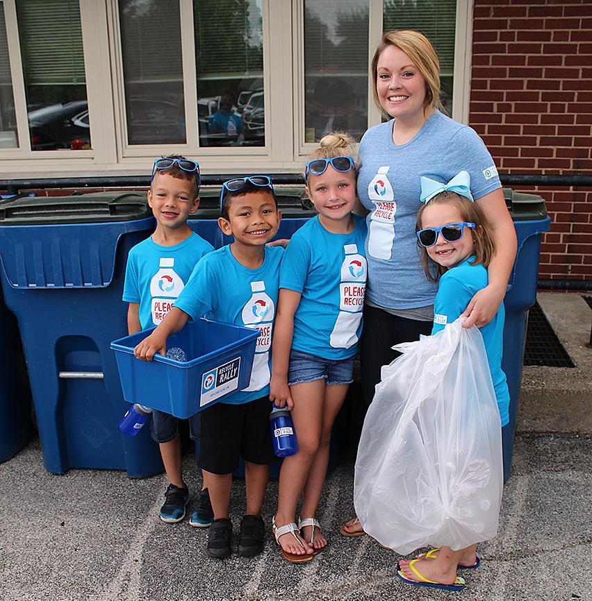 PepsiCo Recycle Rally Students and Teacher WEB.jpg