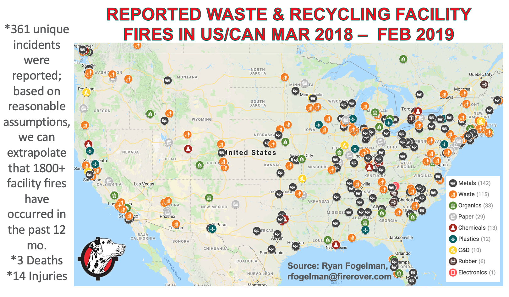 Reported-Waste-Recycling-firesMap-Feb-2019.png