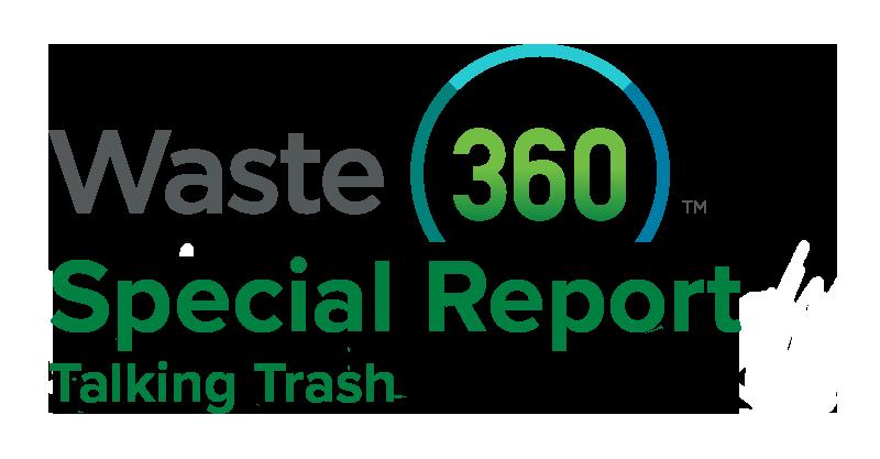 Trucks & Parts Special Report: Talking Trash