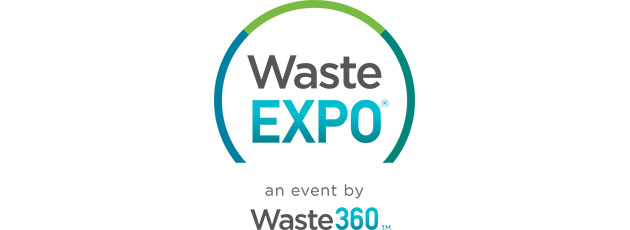 WE17_LOGO_WasteExpo_630x230.jpg