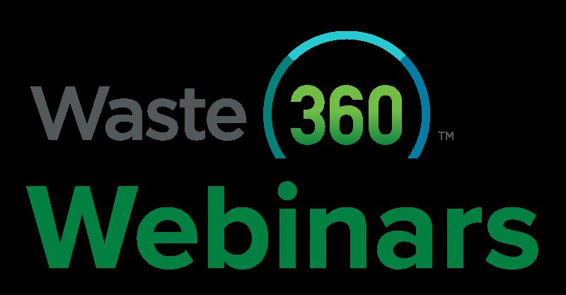 Waste360WebinarsLogo