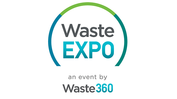 WasteExpoProgram