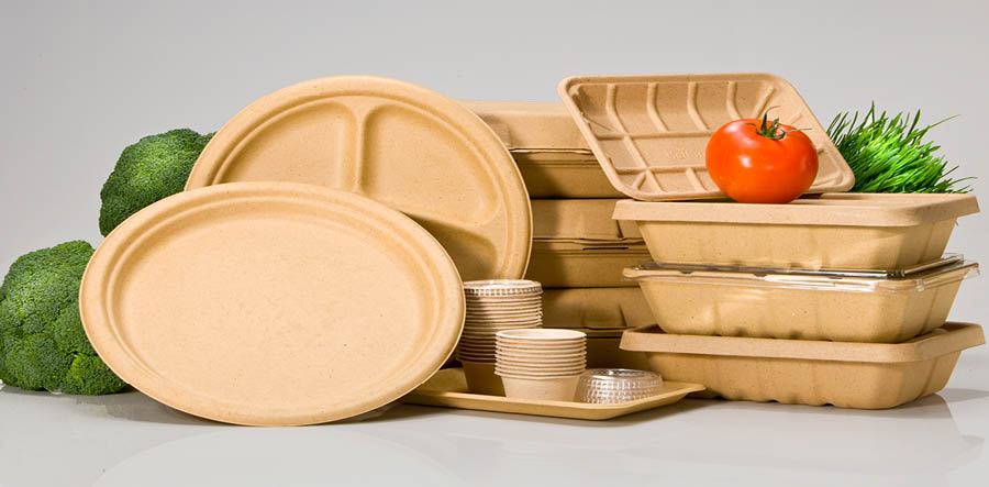 Unwrapping the Complexities of Foodservice Packaging | Waste360