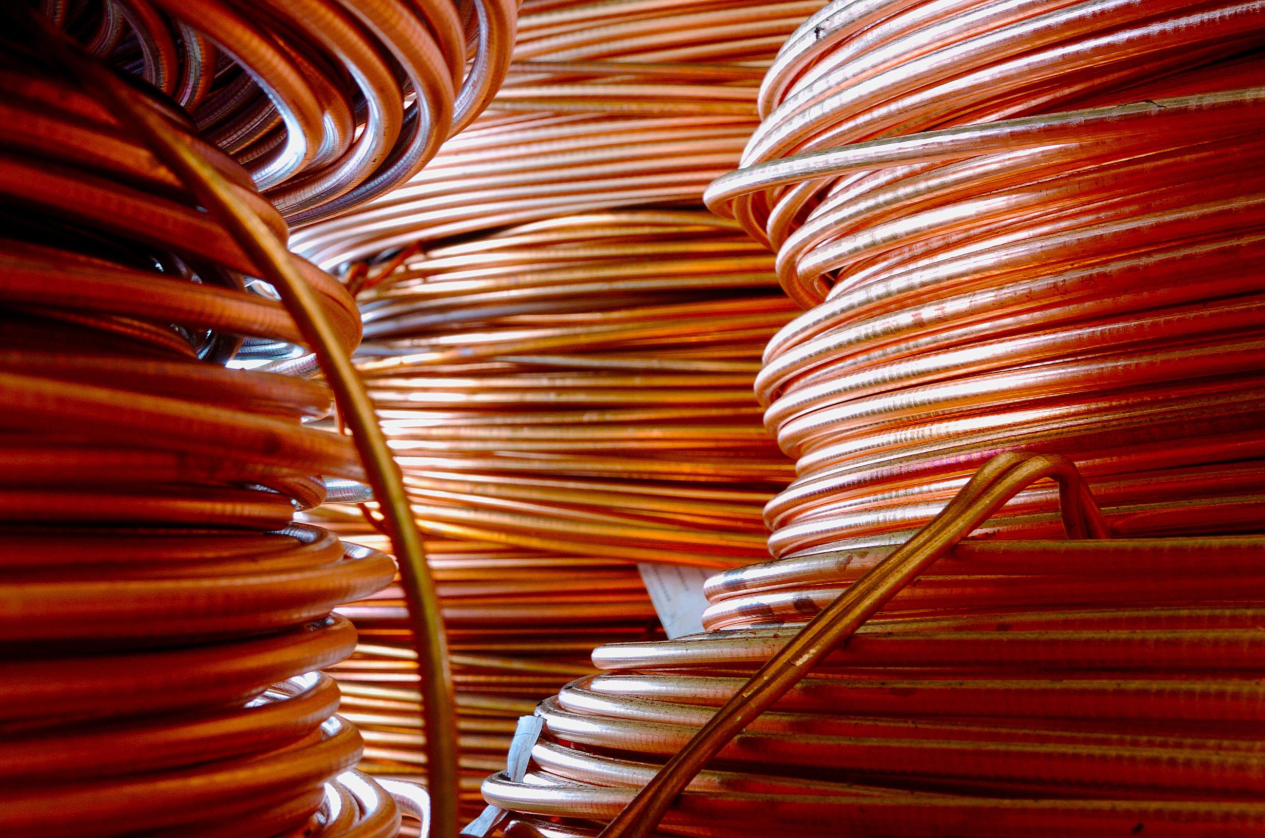 Diagram Ptcl Copper Wire Setup Need Help Ptcl Dsl Wireless