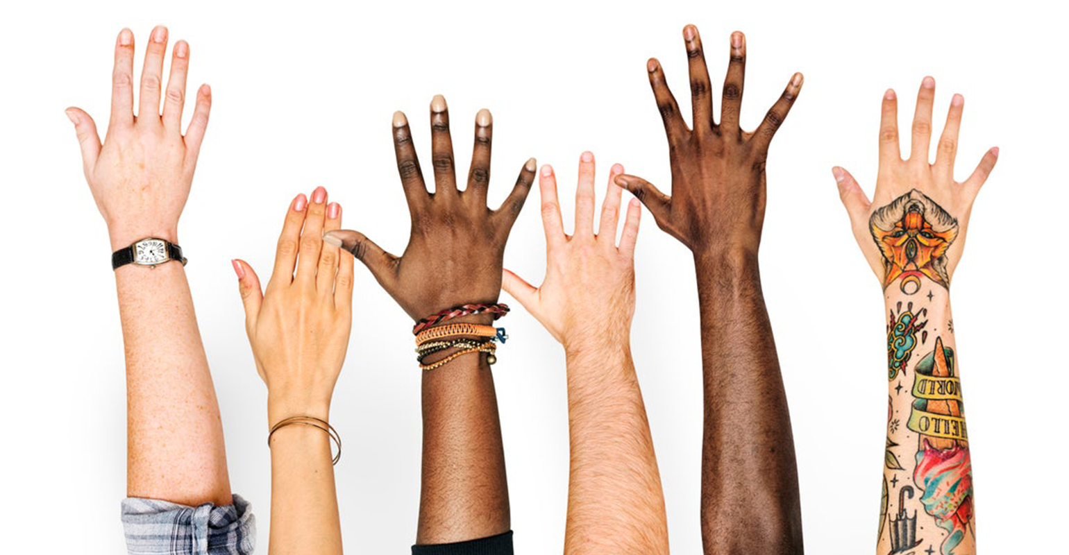 Stericycle CEO Joins in Commitment to Advance Diversity and Inclusion
