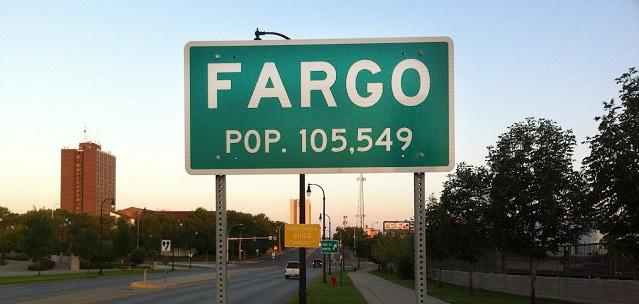 fargo nd singles