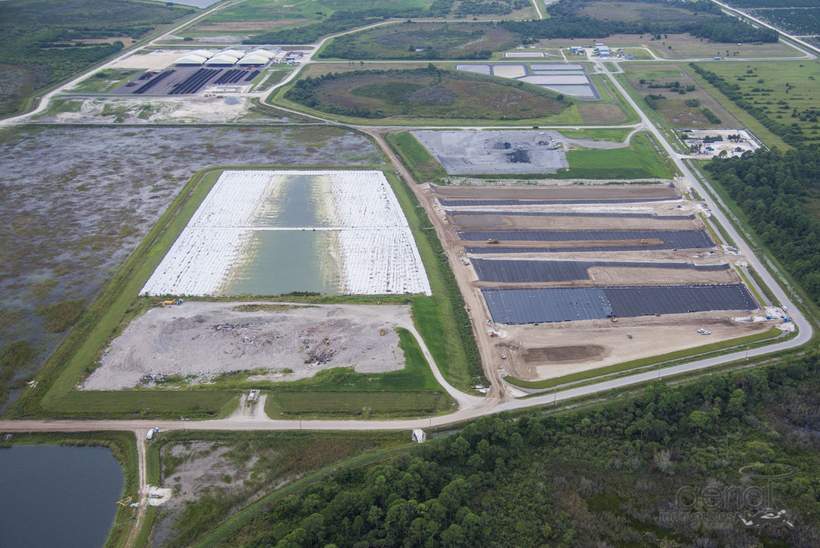 lee-county-solid-waste-facility.jpg