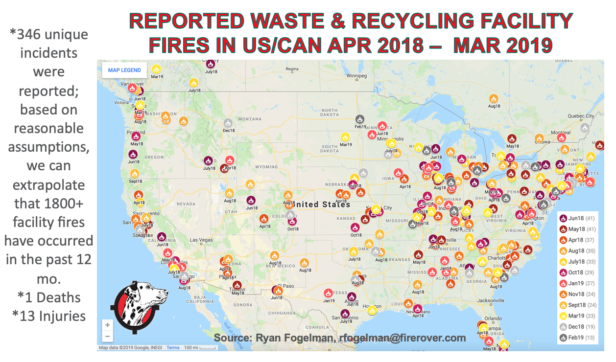 march2019-waste-recycling-facility-fires.png