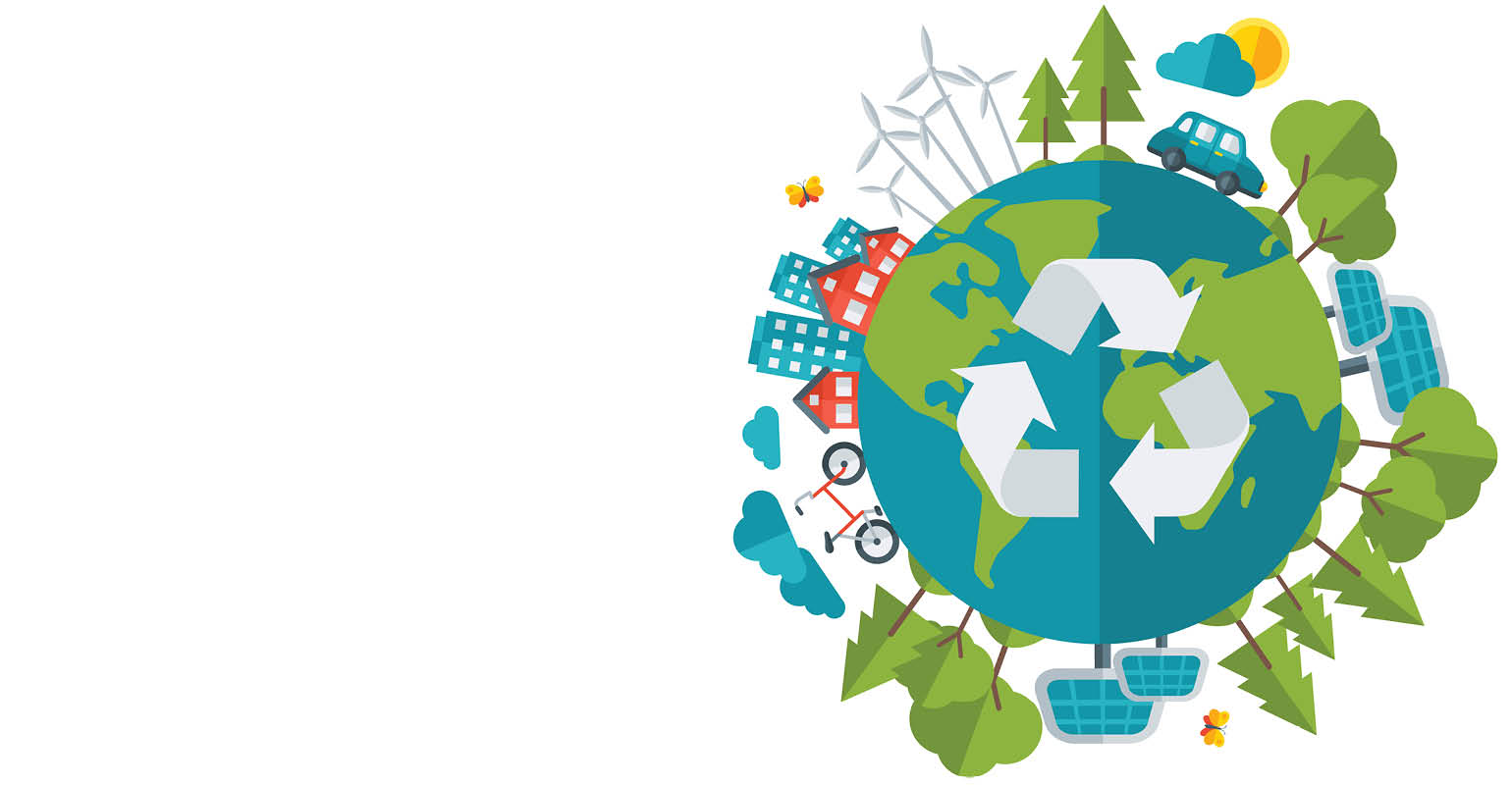 Time To Recycle Smarter Waste360