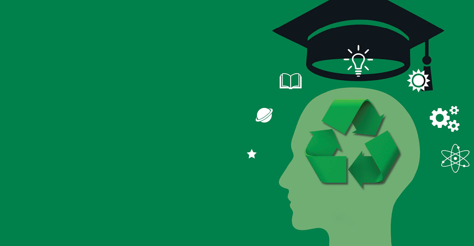 recycle-scholarship-1540.jpg