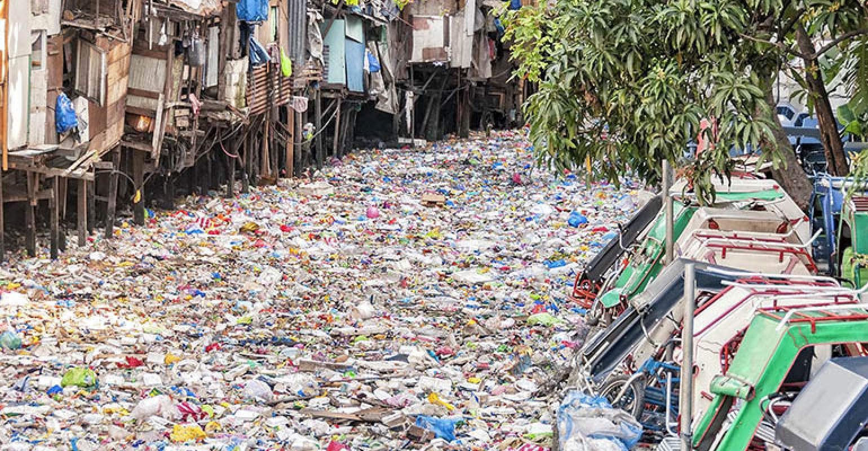 plastic-waste-river.jpg