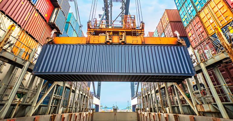 11.30 Container-loading-in-a-Cargo-freight-ship-640x340.png