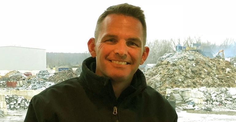 Jason Grube