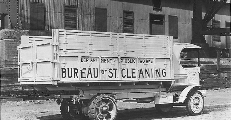 1925Autocar TruckPhiladelphiaRefuse.JPG
