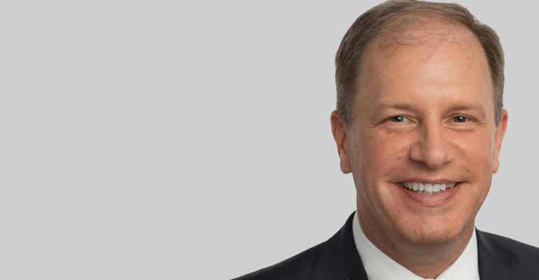 4THBIN Appoints Paul Kirsch as New CEO