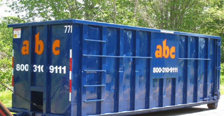 ABC Disposal