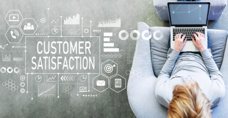 AMCS-customer sat.jpg