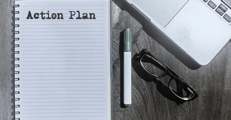 Self-Storage-Action-Plan