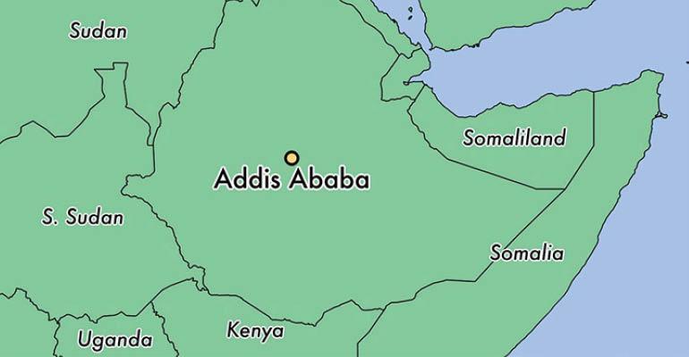 Addis-Ababa-map