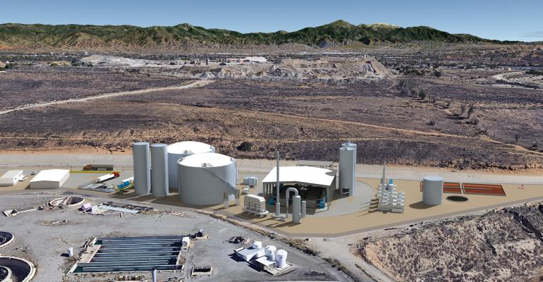 Anaergia-foodwaste-energy-facility.JPG