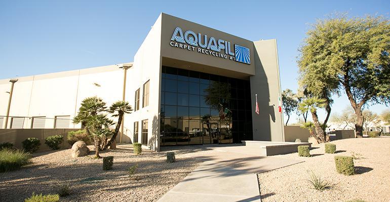 Aquafil-CarpetRecycling-BuildingEntrance.jpg